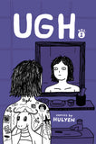 UGH Volume 1 (Third Edition)
