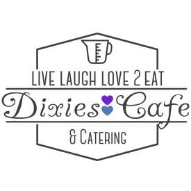 Dixies Cafe and Catering