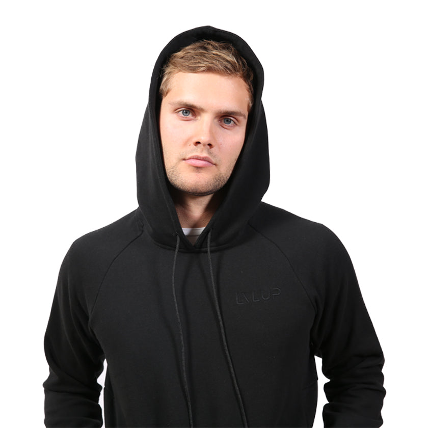 LVLUP gaming apparel