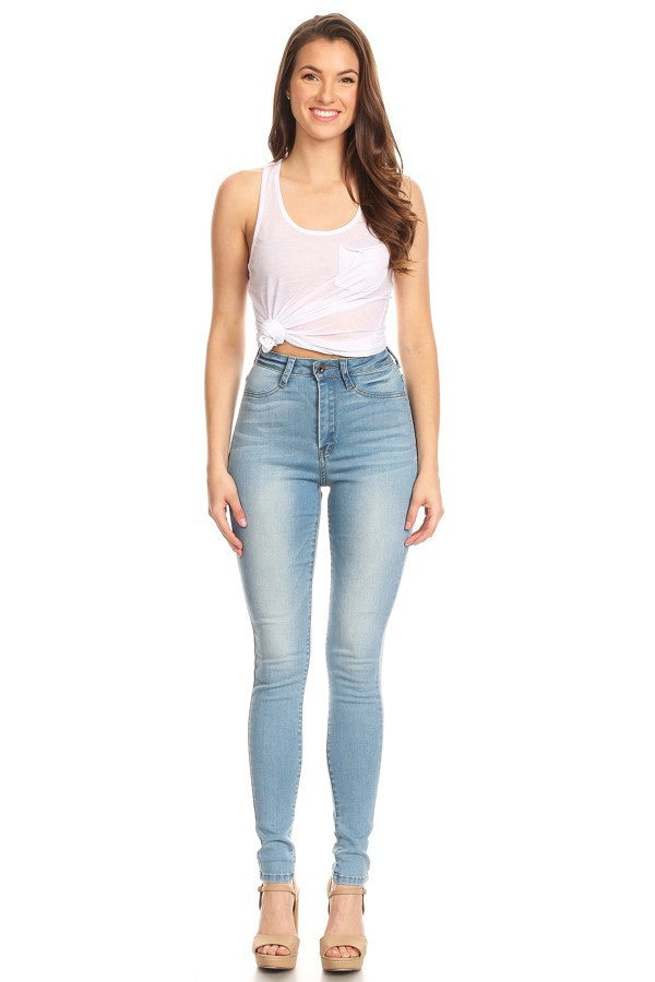 cheap jeans for women