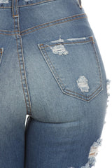 women jeans cheap price