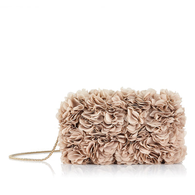 BLOOMING BABY HANDBAG - Just-ENE