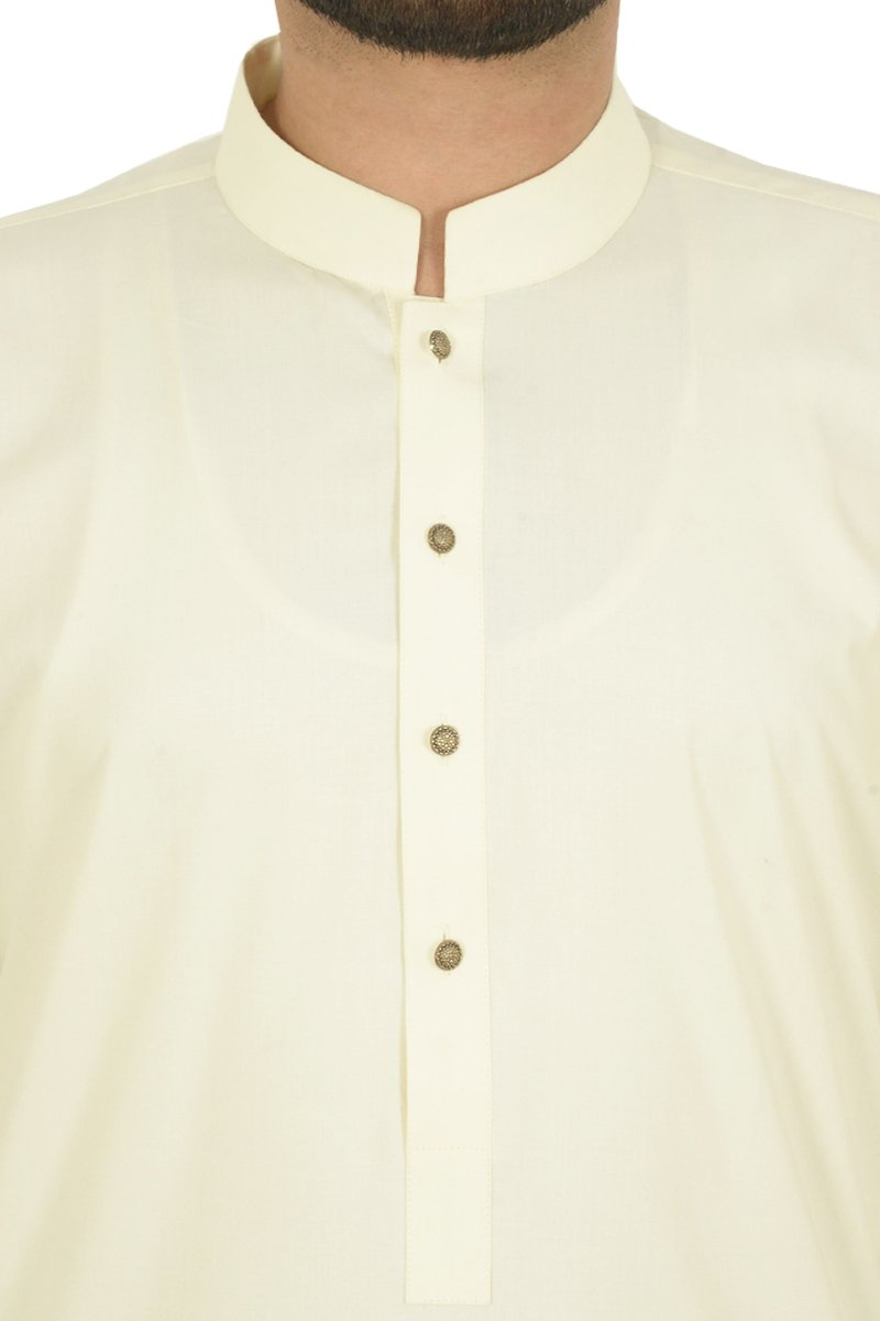 Image of   in Cream SKU: RQ-40307-Medium-Cream