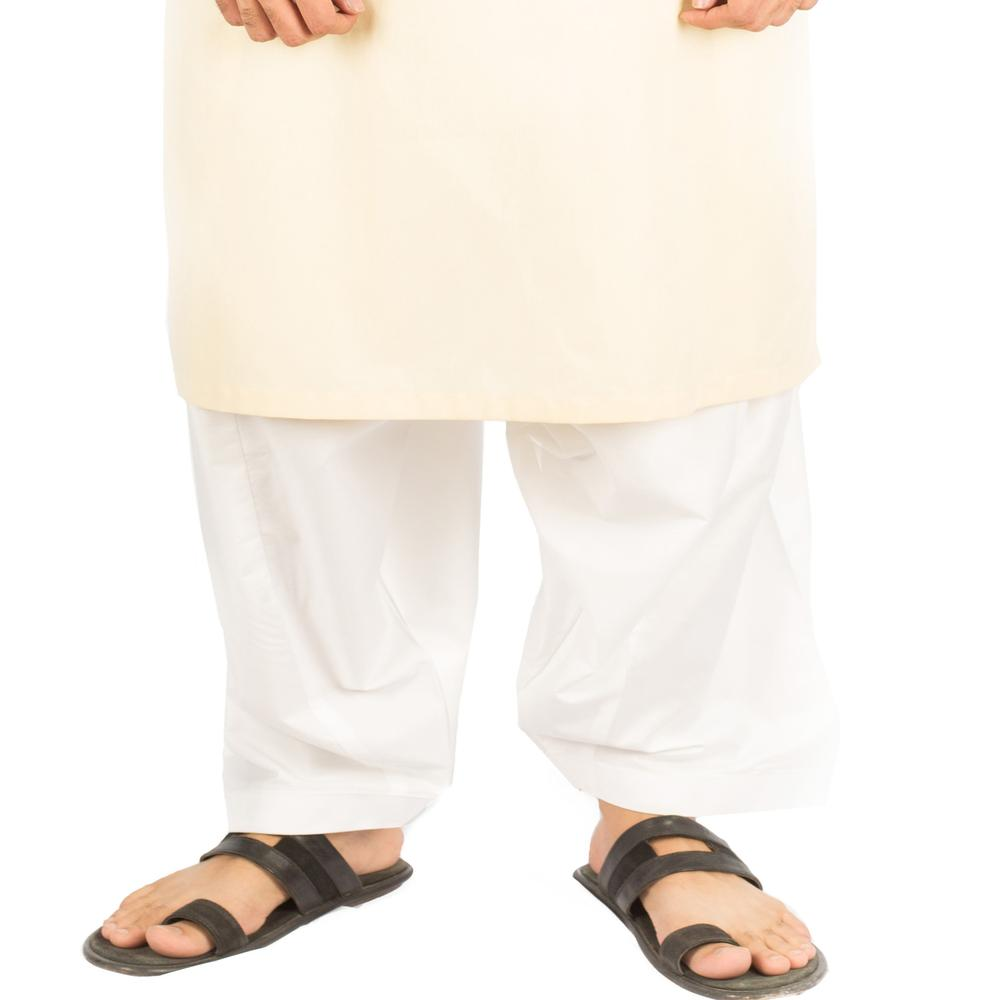 Men Shalwar RCS-101