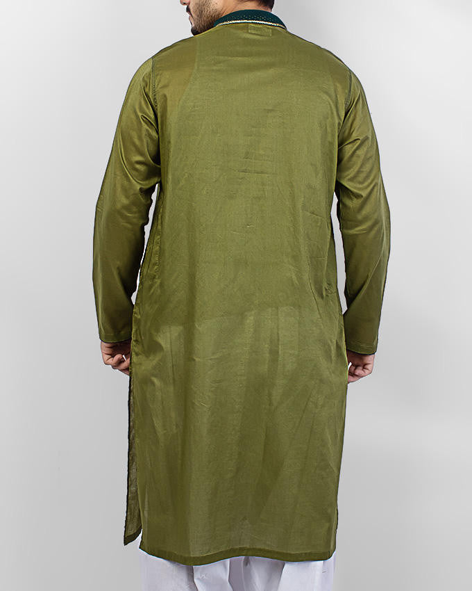 Image of   in Fresh Green SKU: RK-15074-Medium-Fresh Green