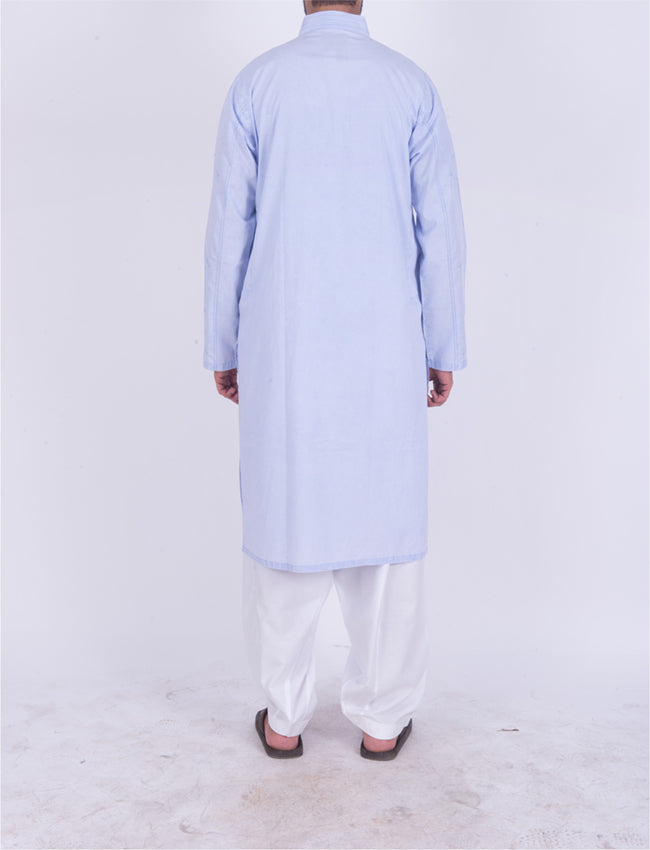 Men Kurta RDK-39102