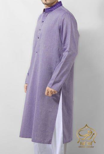 Image of   in Purple SKU: RK-14111-Medium-Purple