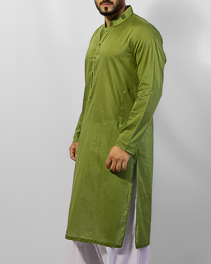 Image of   in Islamic Green SKU: RK-15035-Large-Islamic Green