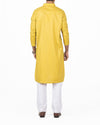 Image of   in Turkish Yellow SKU: RK-16153-Medium-Turkish Yellow