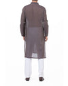 Image of   in Charcoal Grey SKU: RK-16170-Medium-Charcoal Grey