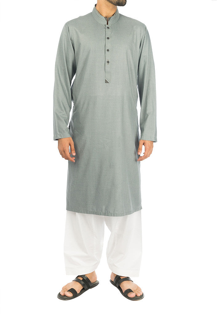 Image of   in Roman Grey SKU: RK-16279-Medium-Roman Grey
