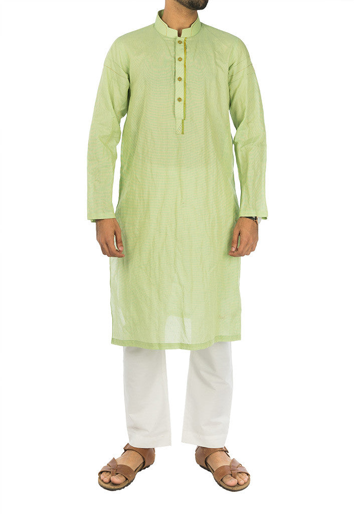 Image of   in Lime Green SKU: RK-17105-Medium-Lime Green