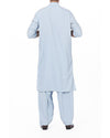 Image of   in Sky Blue SKU: RQ-16173-Large-Sky Blue