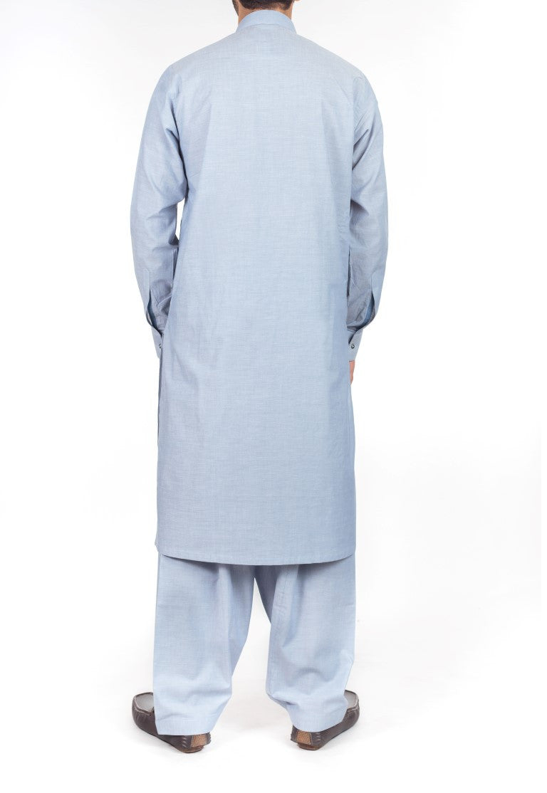 Image of   in Air Force Blue SKU: RQ-16216-Large-Air Force Blue