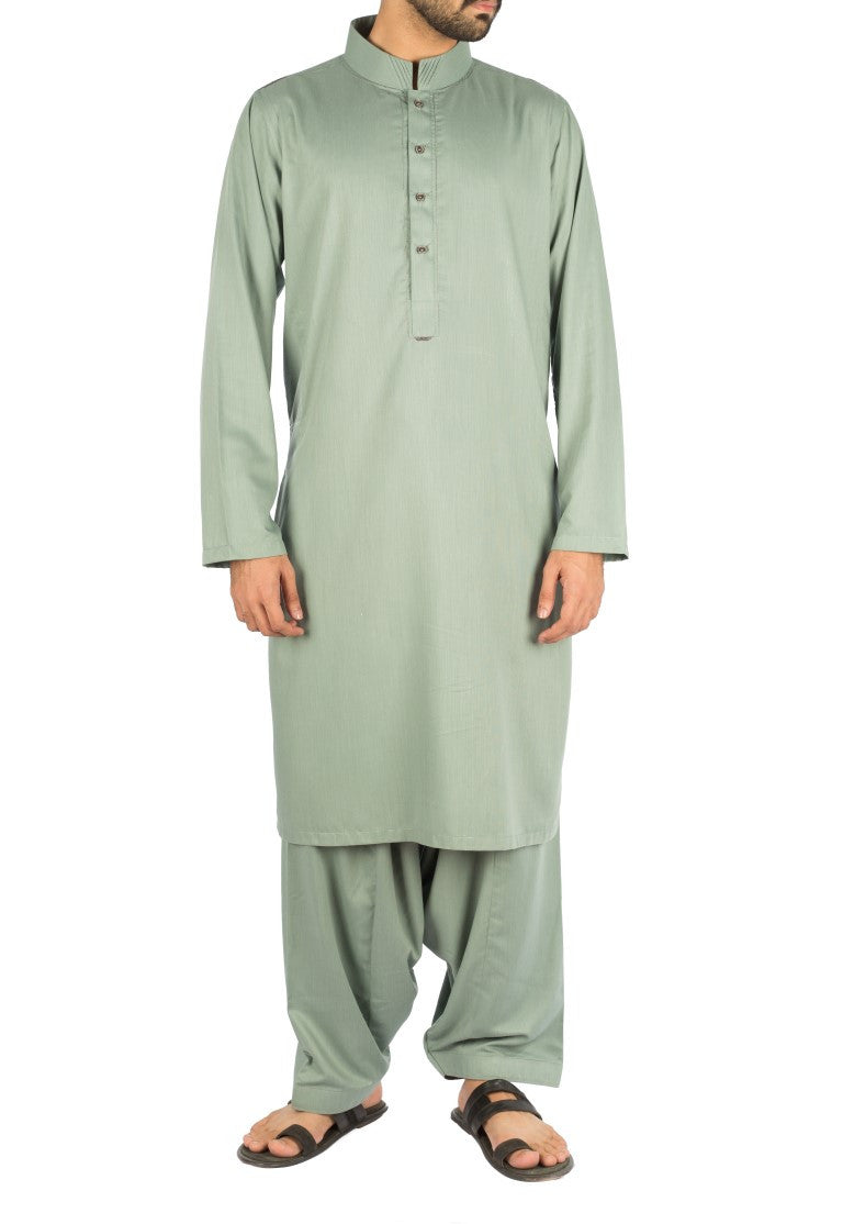 Image of   in Persian Green SKU: RQ-16261-Medium-Persian Green