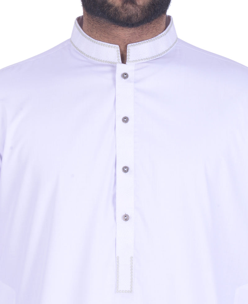 Image of   in White SKU: RQ-39113-Large-White