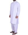 Image of   in White SKU: RQ-39113-Medium-White