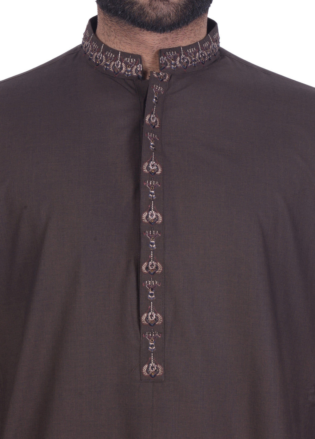 Image of   in Brown SKU: RQ-39114-Large-Brown