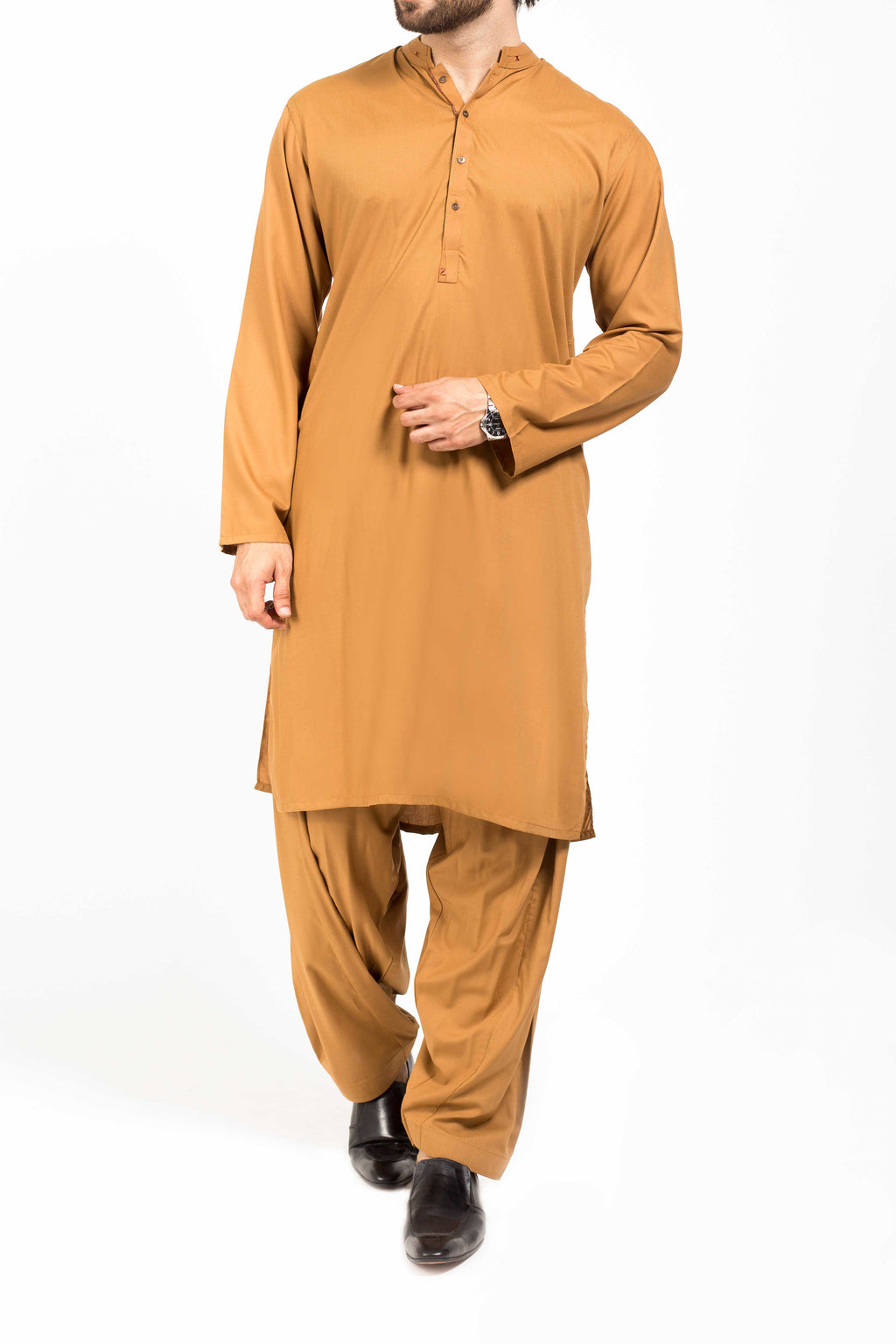 Image of   in Mustard SKU: RQ-39208-Medium-Mustard