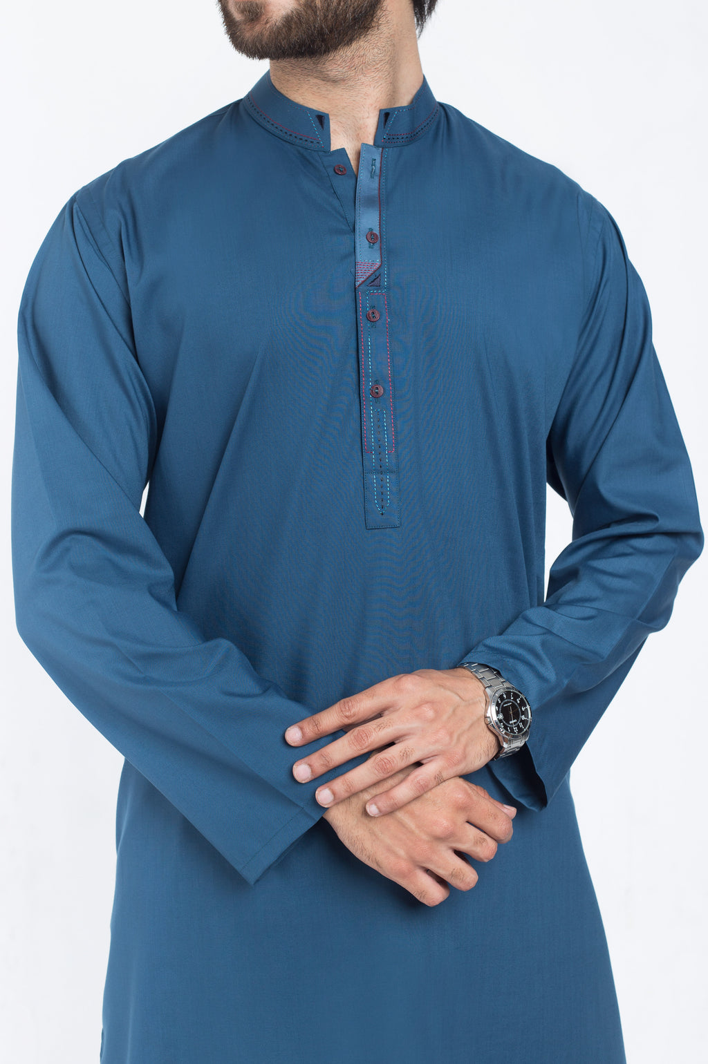 Image of   in Egyptian Blue SKU: RQ-39407-Large-Egyptian Blue