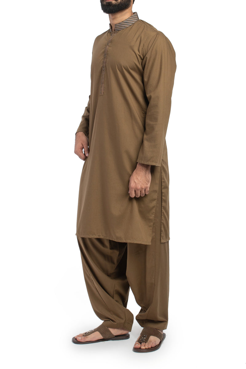 Image of   in Olive Green SKU: RQ-39417-Medium-Olive Green