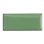 1315 - Willow Green-Opaque-20gr