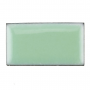 1410 - Robins Egg Blue-Opaque-20gr