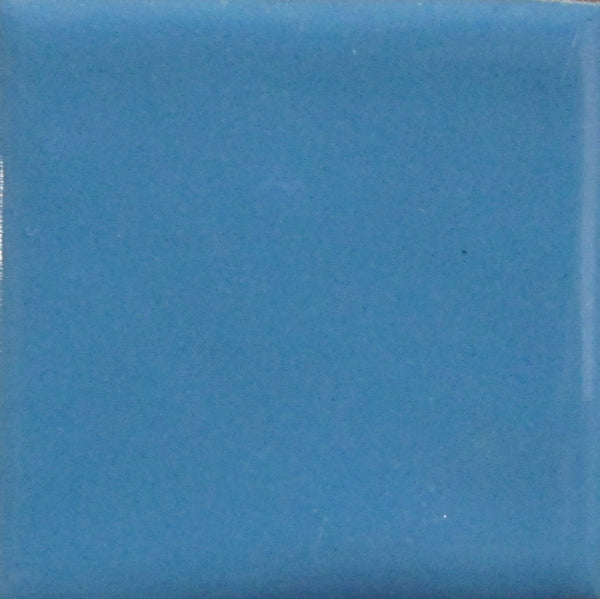 1530 - Twilight Blue-Opaque-20gr