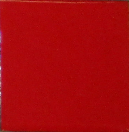 1880 - Flame Red-Opaque-20gr