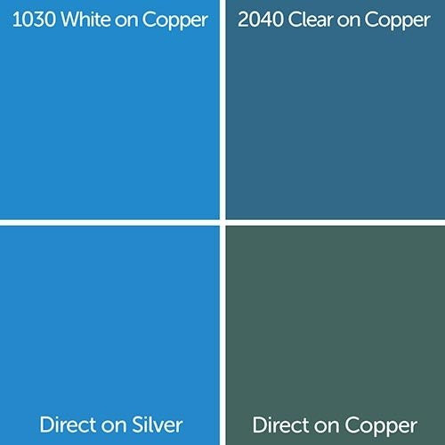 2520 - Aqua Blue-Transparent-20gr