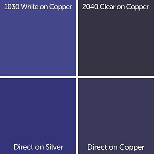 2755 - Concord Purple-Transparent-20gr