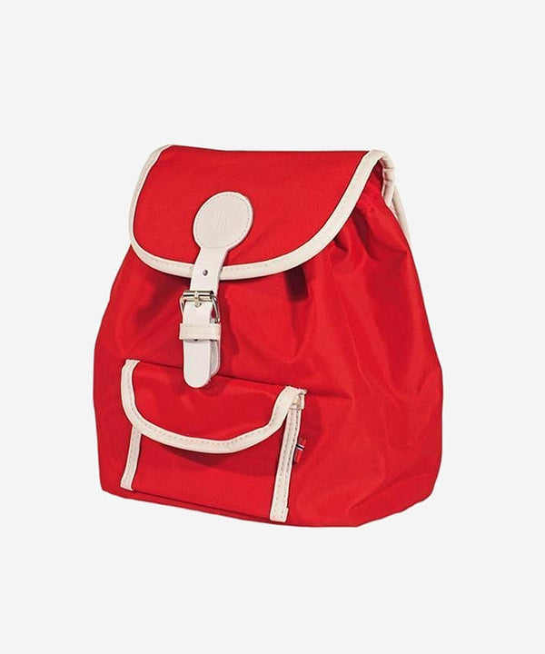 Blafre - Backpack 8,5L Red