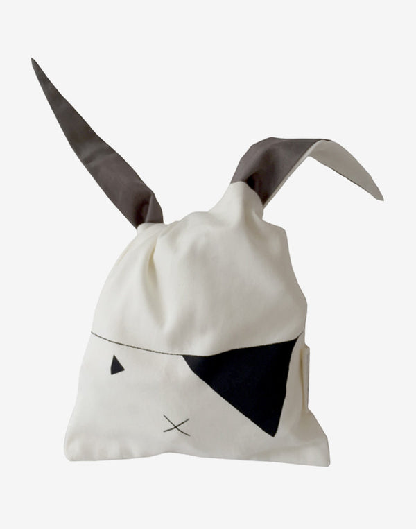 Fabelab - Bunny Bag - Pirate 3 - beetlesandbugs.com