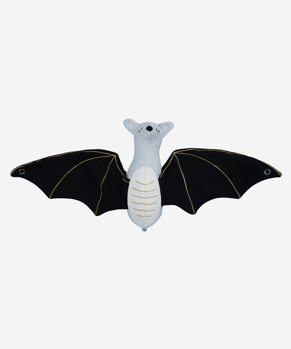 Fabelab - Rattle Soft - Bat