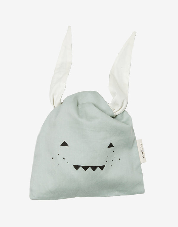 Fabelab - Bunny Bag - Friendly Monster
