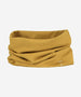GRAY LABEL Organic Endless Cowl Scarf - Mustard