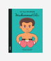 "INSEL - Muhammad Ali ""Little People, BIG DREAMS"" (DE)"