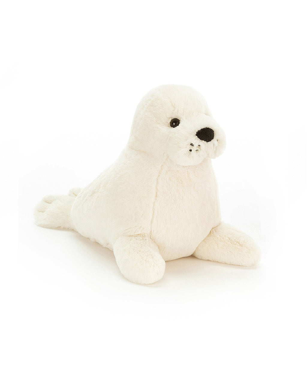 Jelly Cat - Rafferty Seal Pup Small