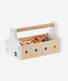 Kid's Concept - Tool Box Natural
