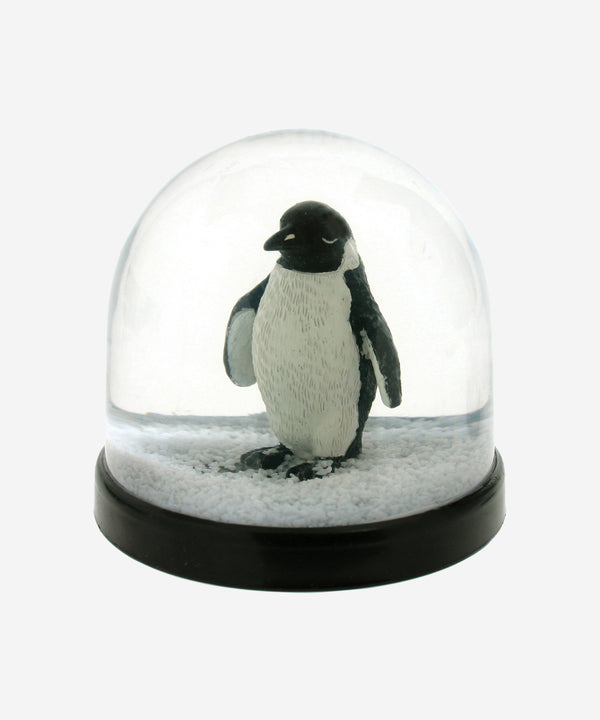 &Klevering - Wonderball Penguin