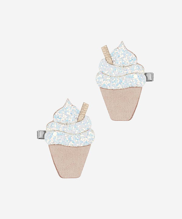 MIMI & LULA - Clips - Glitter Ice Cream