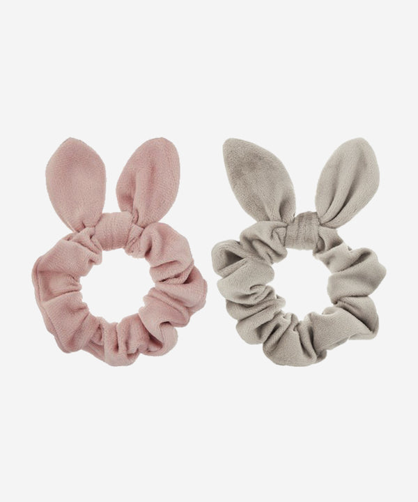 MIMI & LULA -  Scrunchies - Luxury Velvet