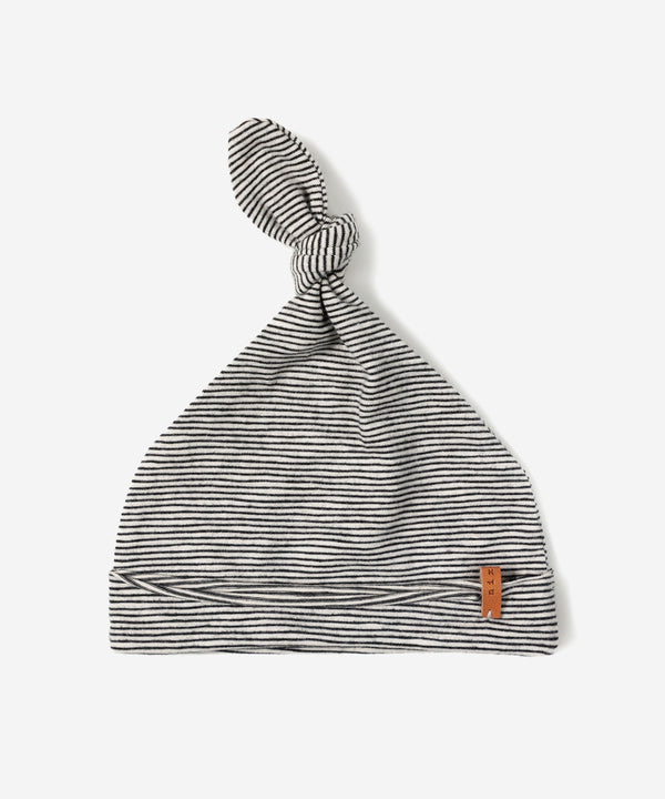 NIXNUT Newbie Hat Newborn Stripe