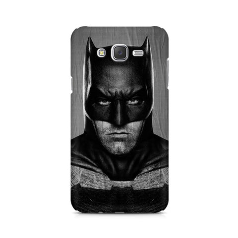 Galaxy J5 Batman The Dark Crusader