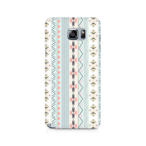 Galaxy Note 5 Tribal Chic03