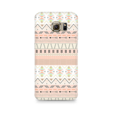 Galaxy S6 Edge+ Tribal Chic05