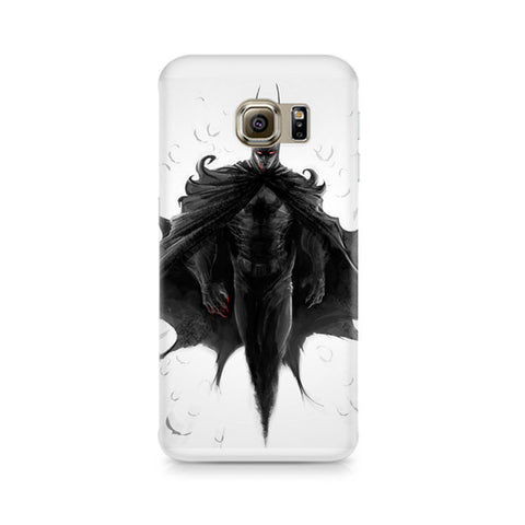 Galaxy S6 Edge+ Batman The Vampire