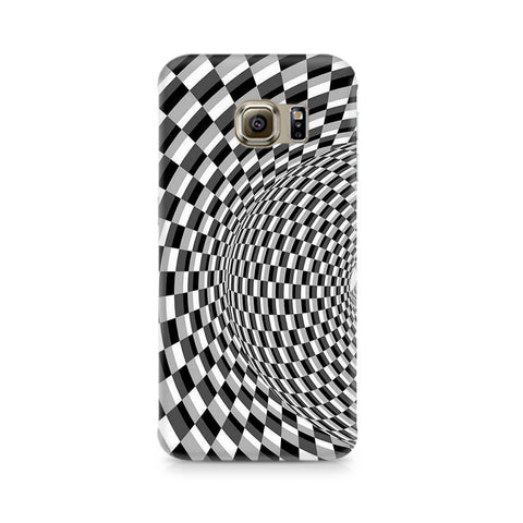 Galaxy S6 Edge+ Illusion Checks