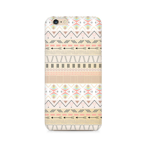 iPhone 6 Tribal Chic02