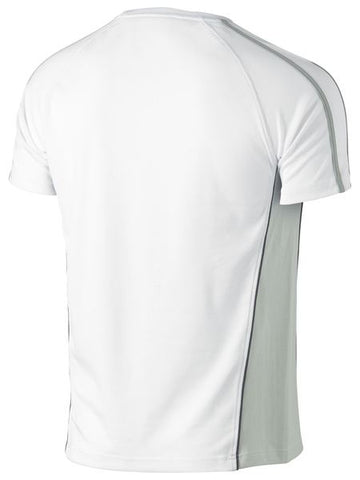 Bisley Painter'S Contrast Tee - Short Sleeve (BK1424)